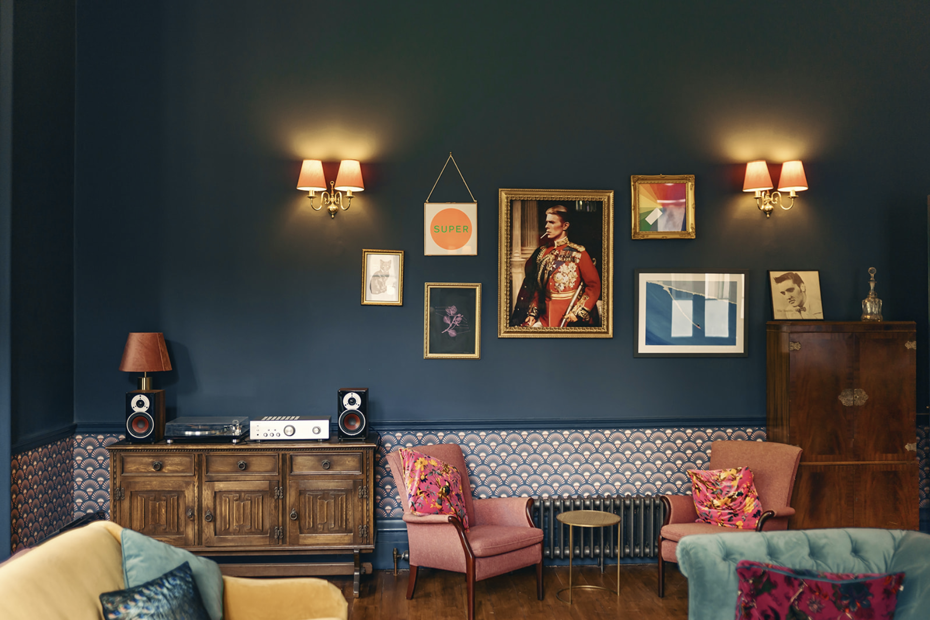 Netherbyres-lounge-Strad-Photography.png