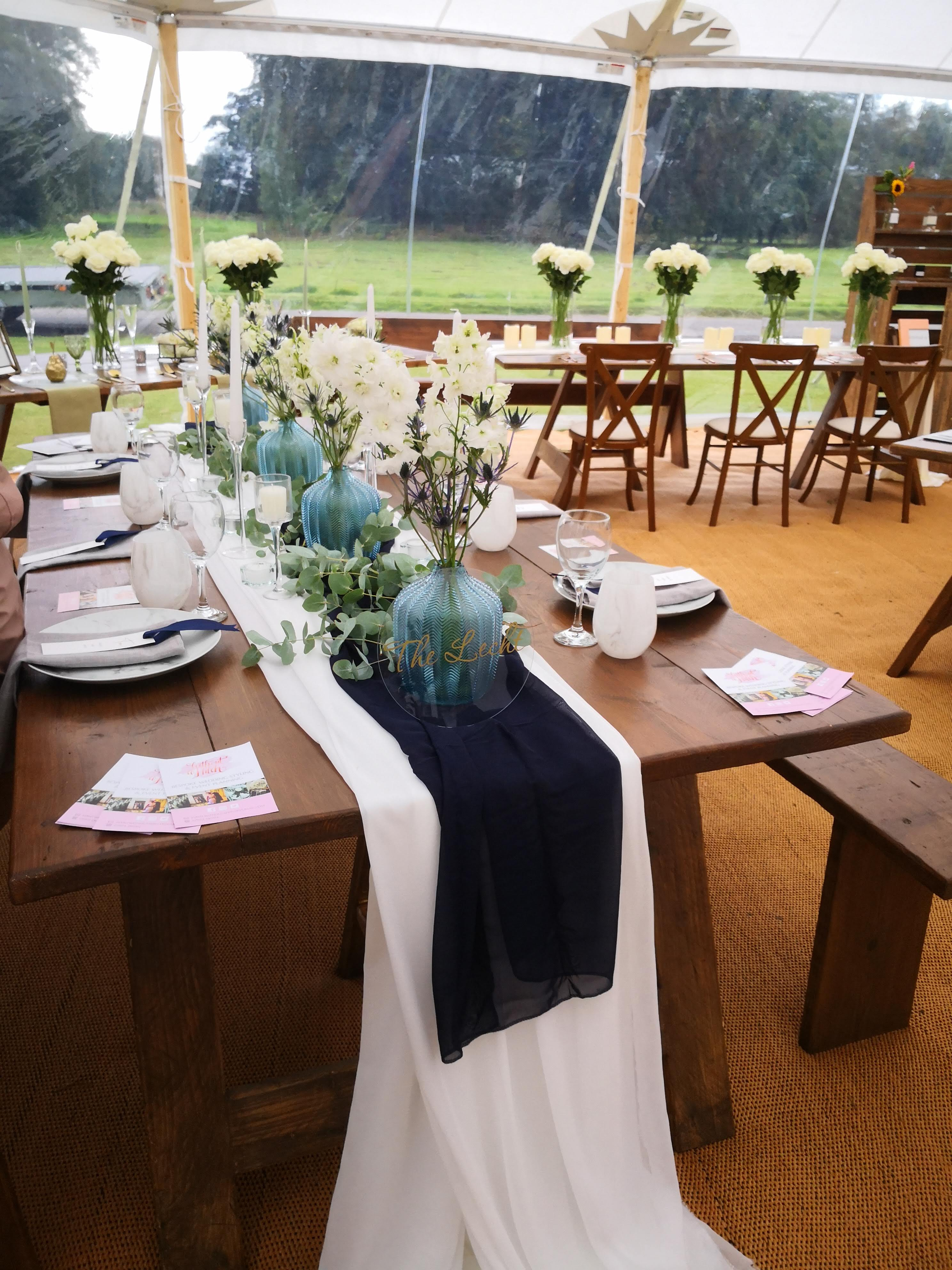 Rustic Look Aberdeen - Tables and Benches.jpg