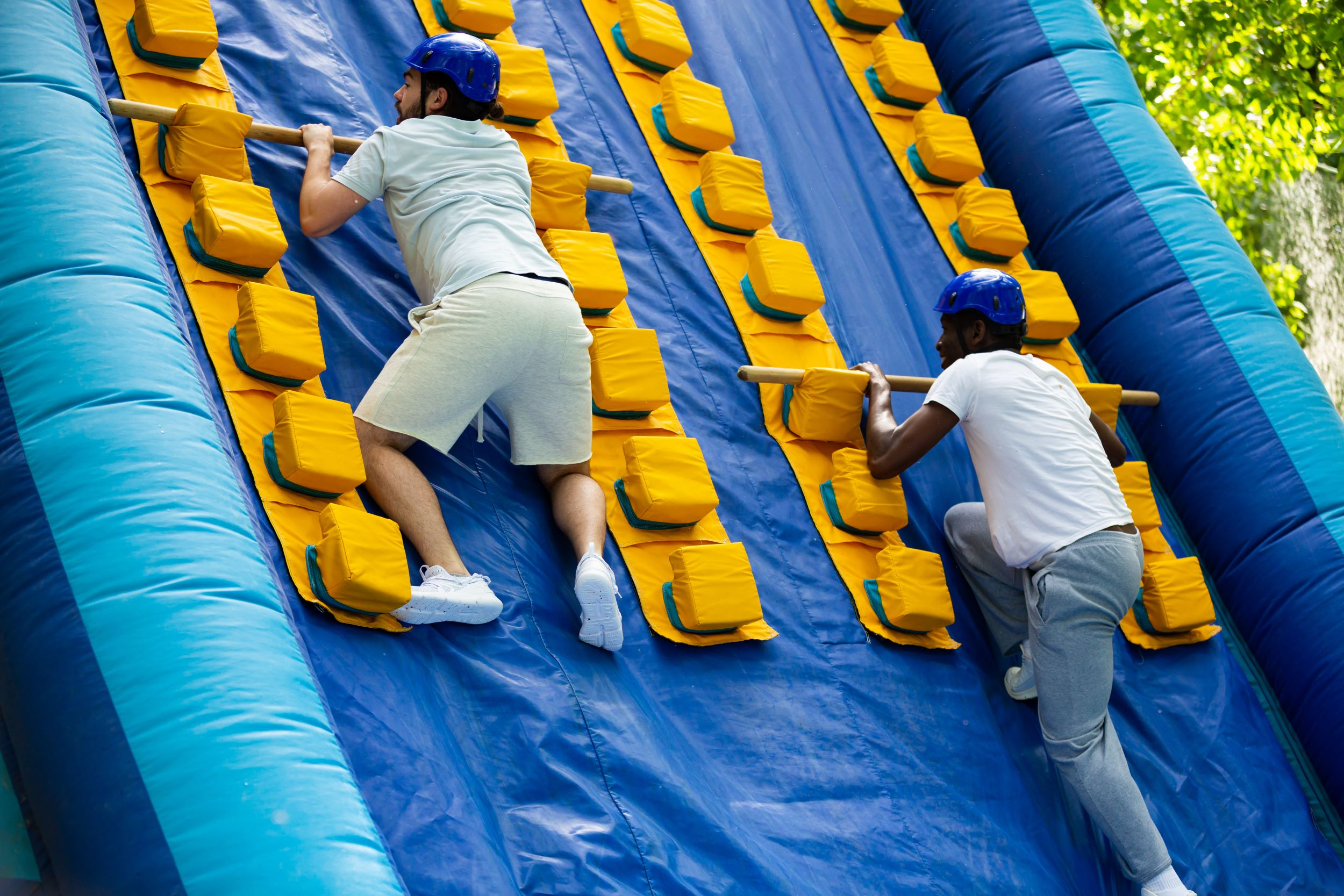 Inflatables Small.jpg