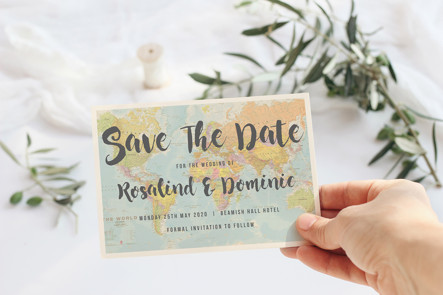 Save The Date 1.jpg