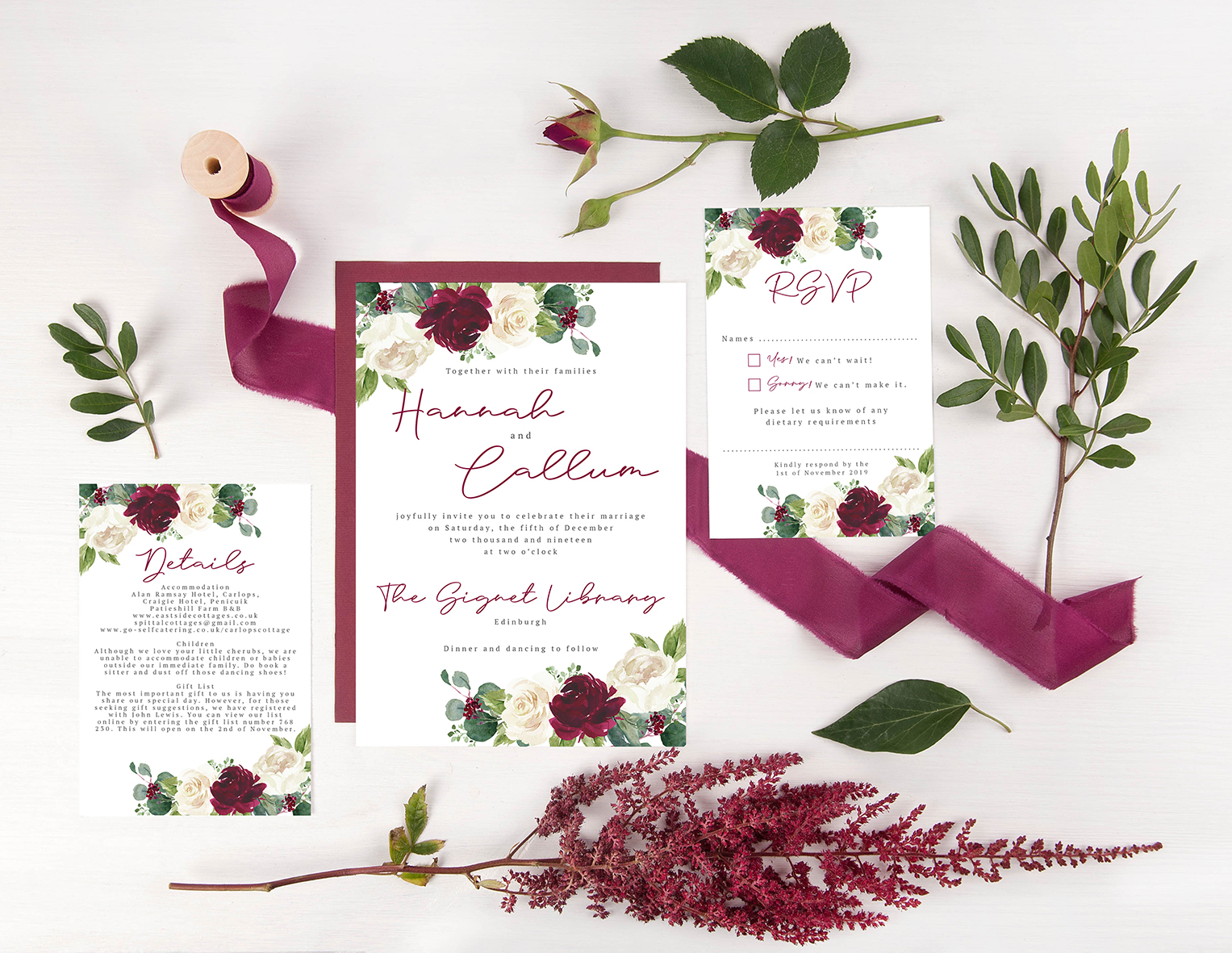 White and Red Invitation Suite.jpg