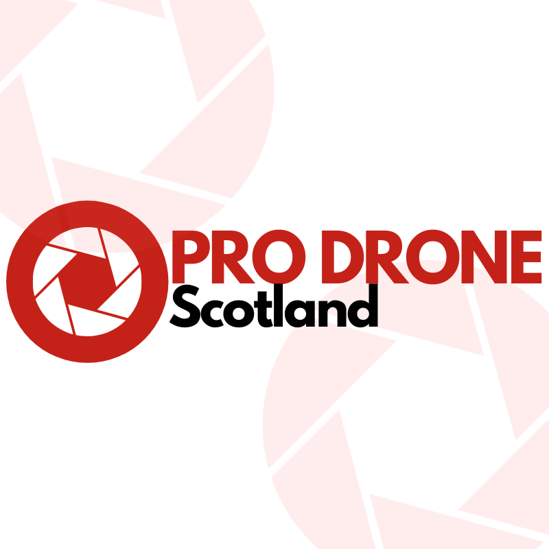 Copy of Copy of Pro Drone-2.png